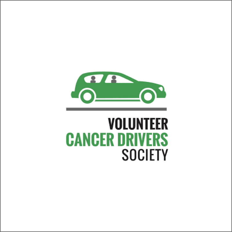 Give a Damn Vancouver | Volunteer Cancer Drivers Society