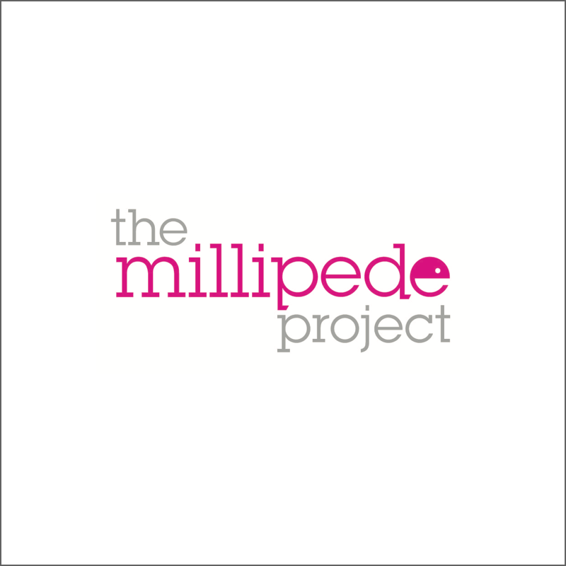 Give a Damn Vancouver | The Millipede Project