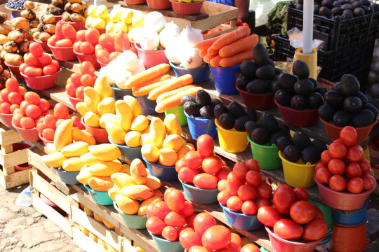 Chiapasmarket.jpg