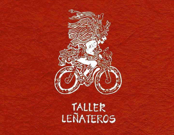Taller Lenateros, Chiapas