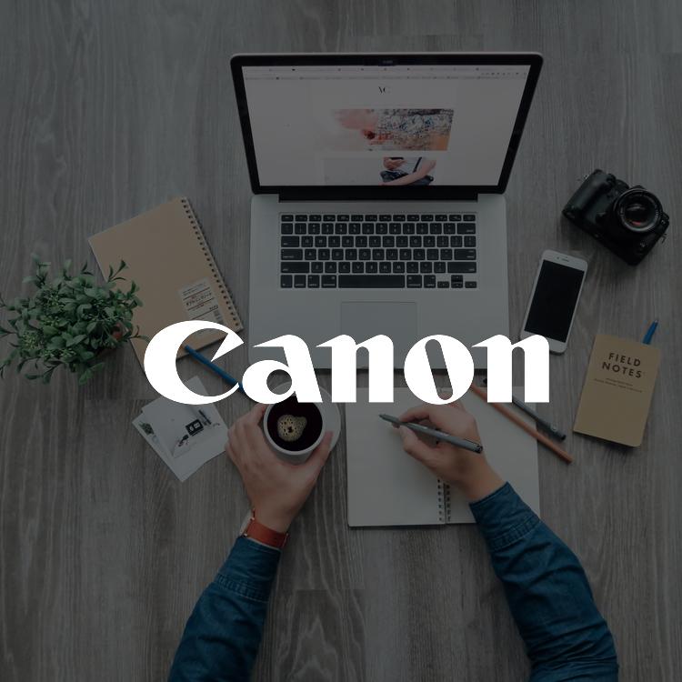 canon icon.jpg