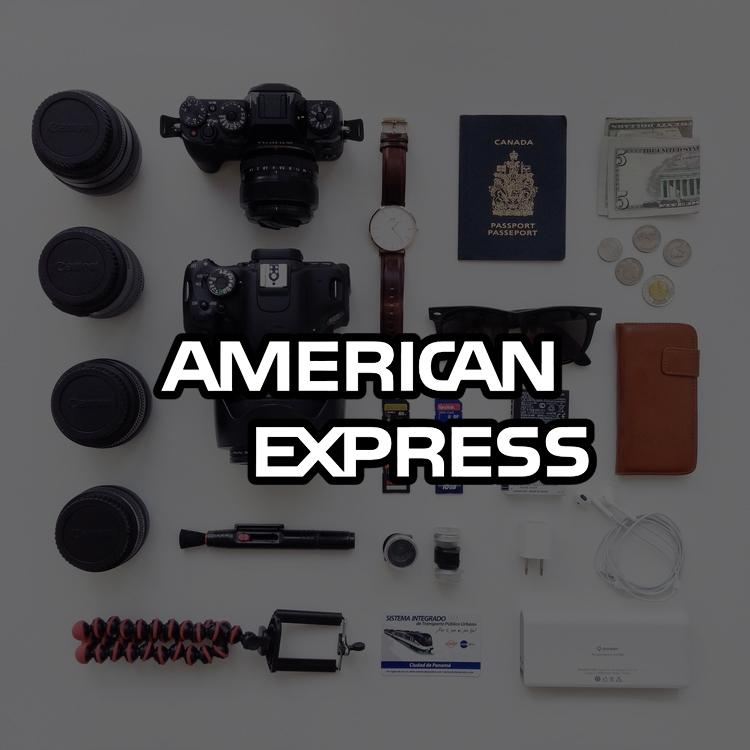 american express icon.jpg