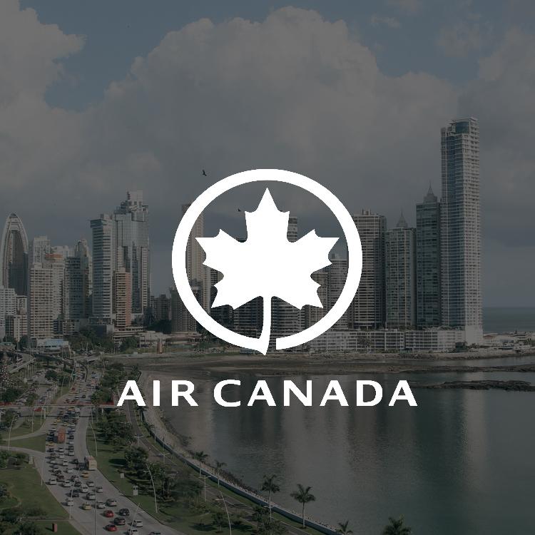 air canada icon.jpg