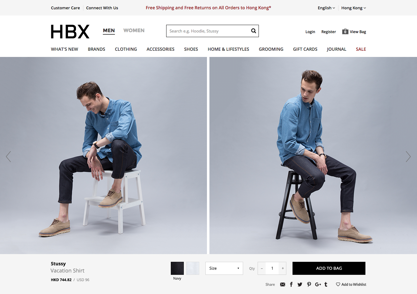 HBX-Brand-Demo-Product-2-Multiple.png