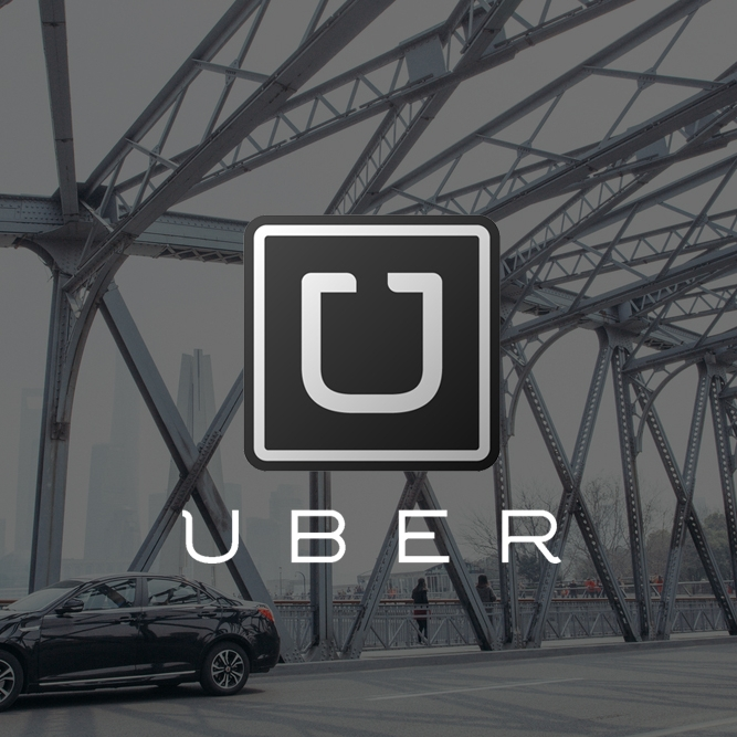 Uber Icon.jpg