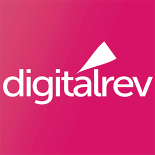 digitalrev.png