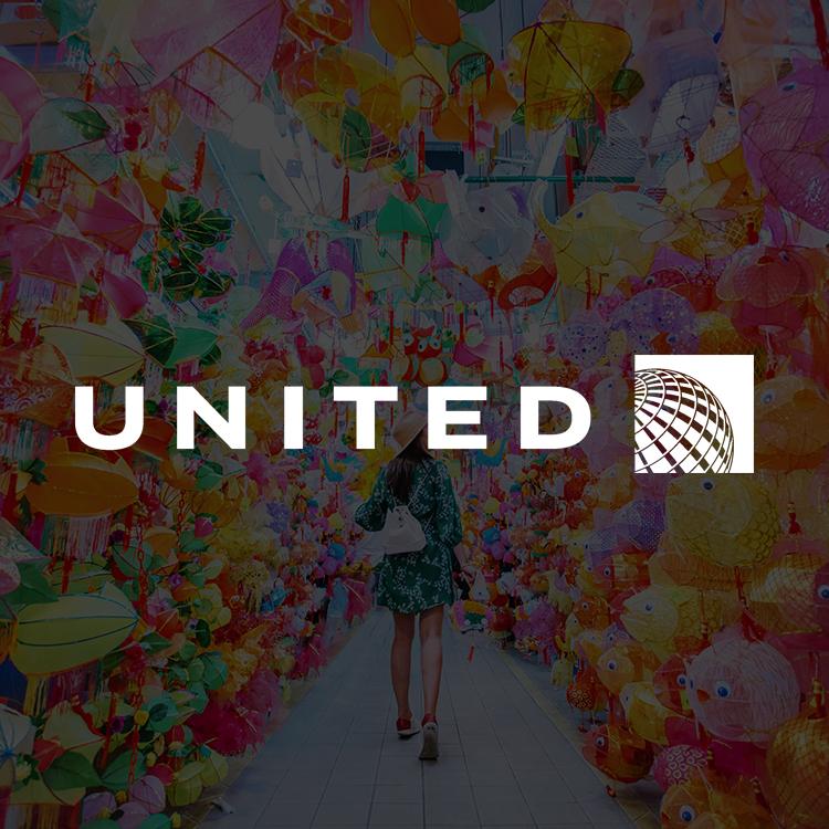 united copy.jpg