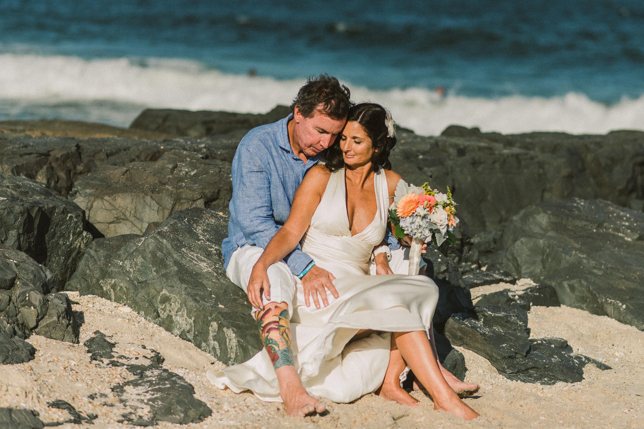 John-Michelle-Wedding-Marla-Rain-Photography-225.jpg