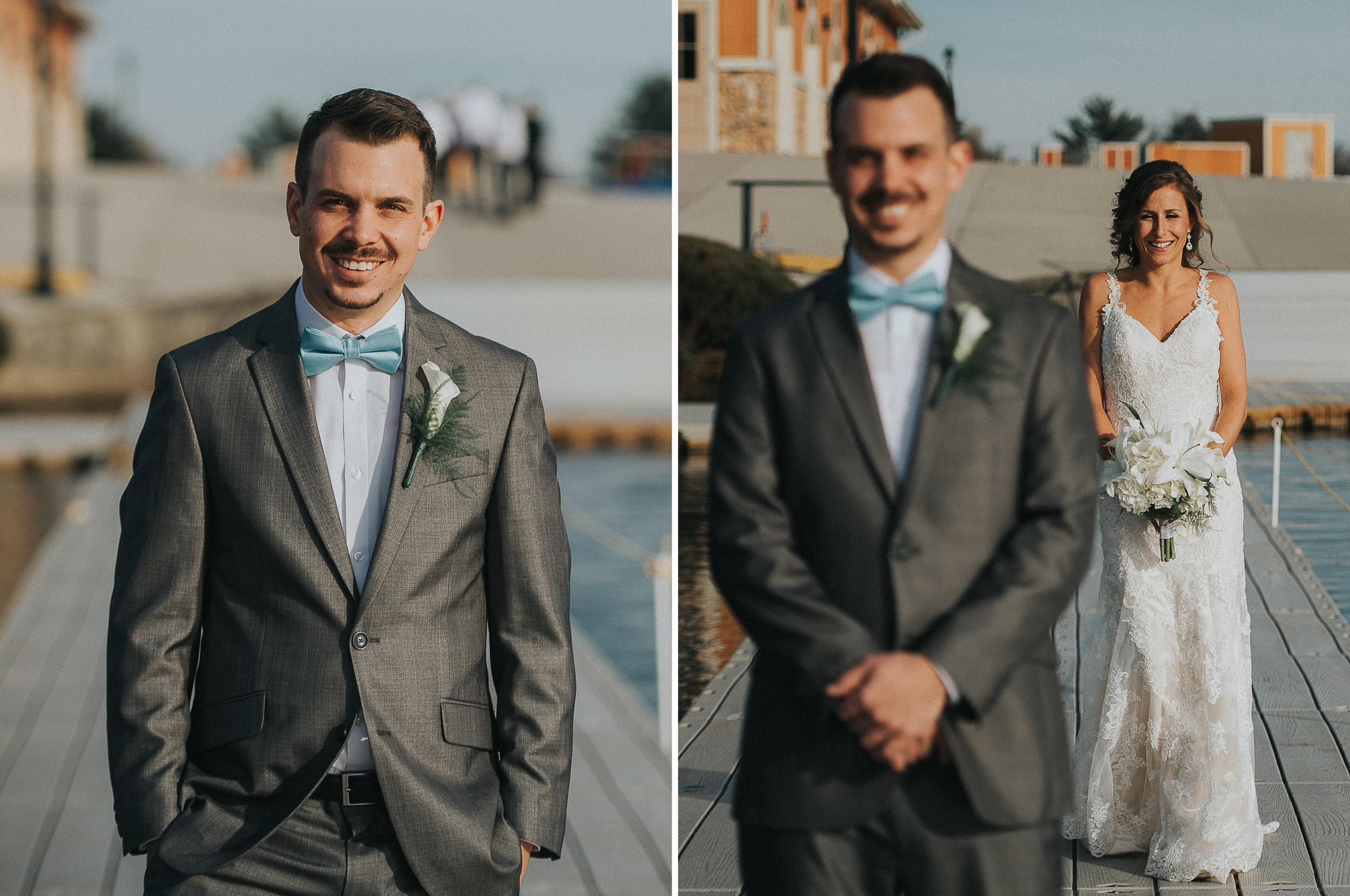 Camden-Boast-House-Wedding-Ali-and-Lance Forte-9.jpg