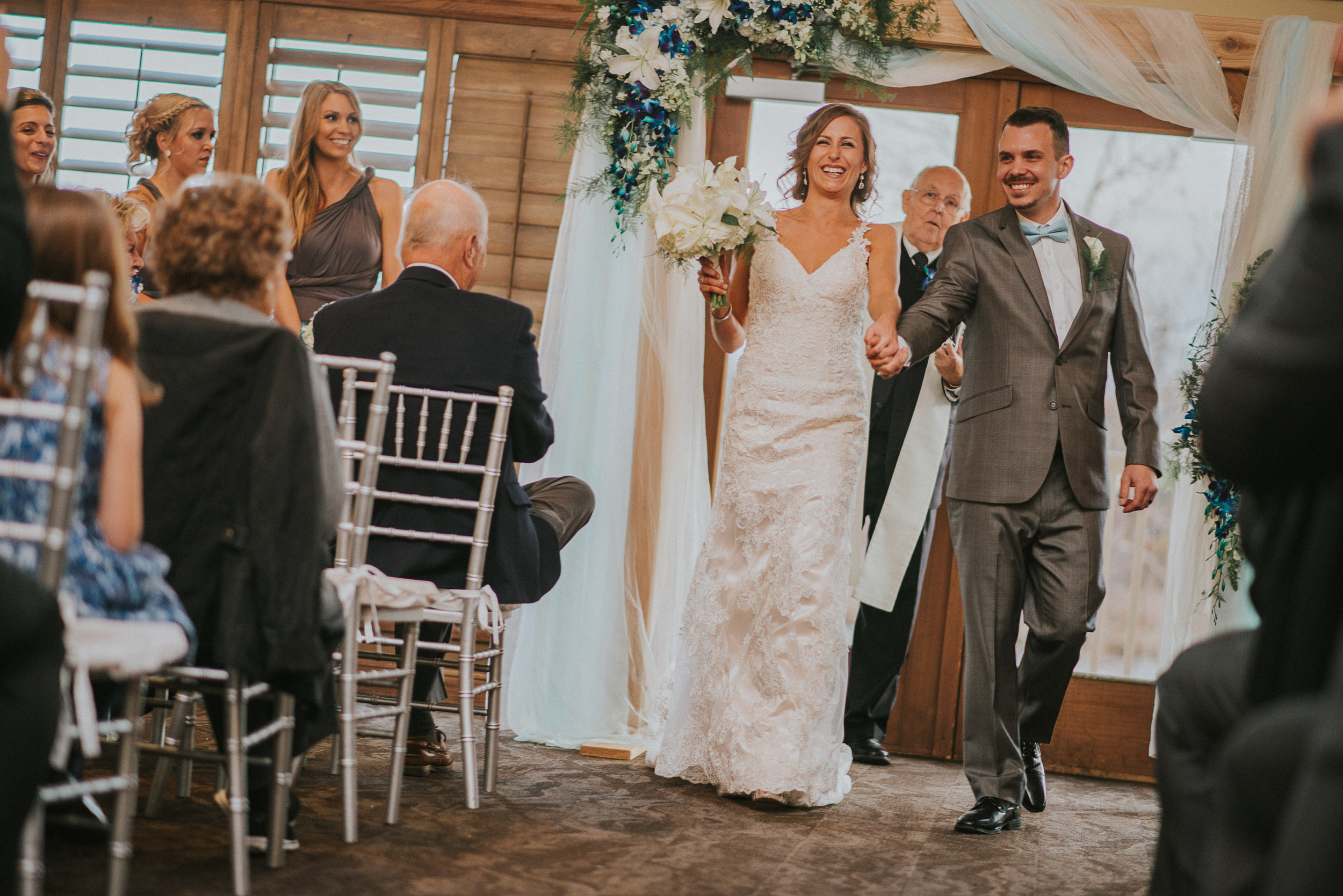 Camden-Boat-House-Wedding-Ali-and-Lance-248.jpg