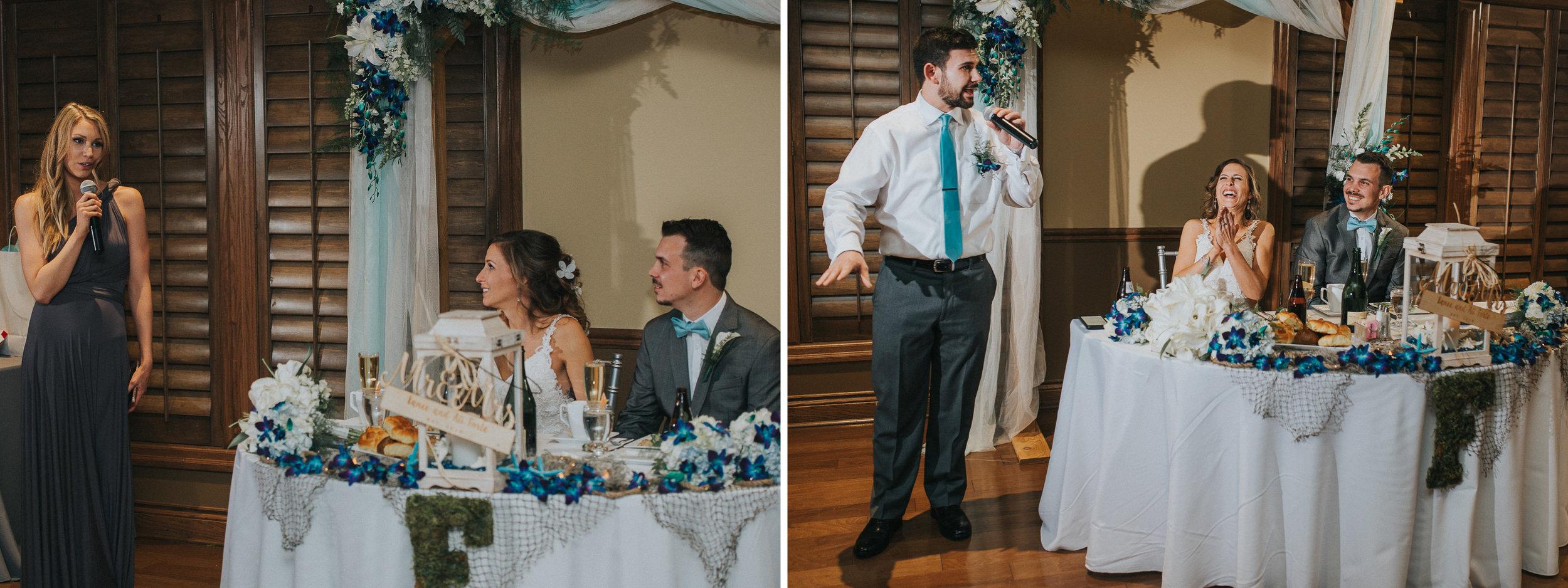 Camden-Boast-House-Wedding-Ali-and-Lance Forte-15.jpg