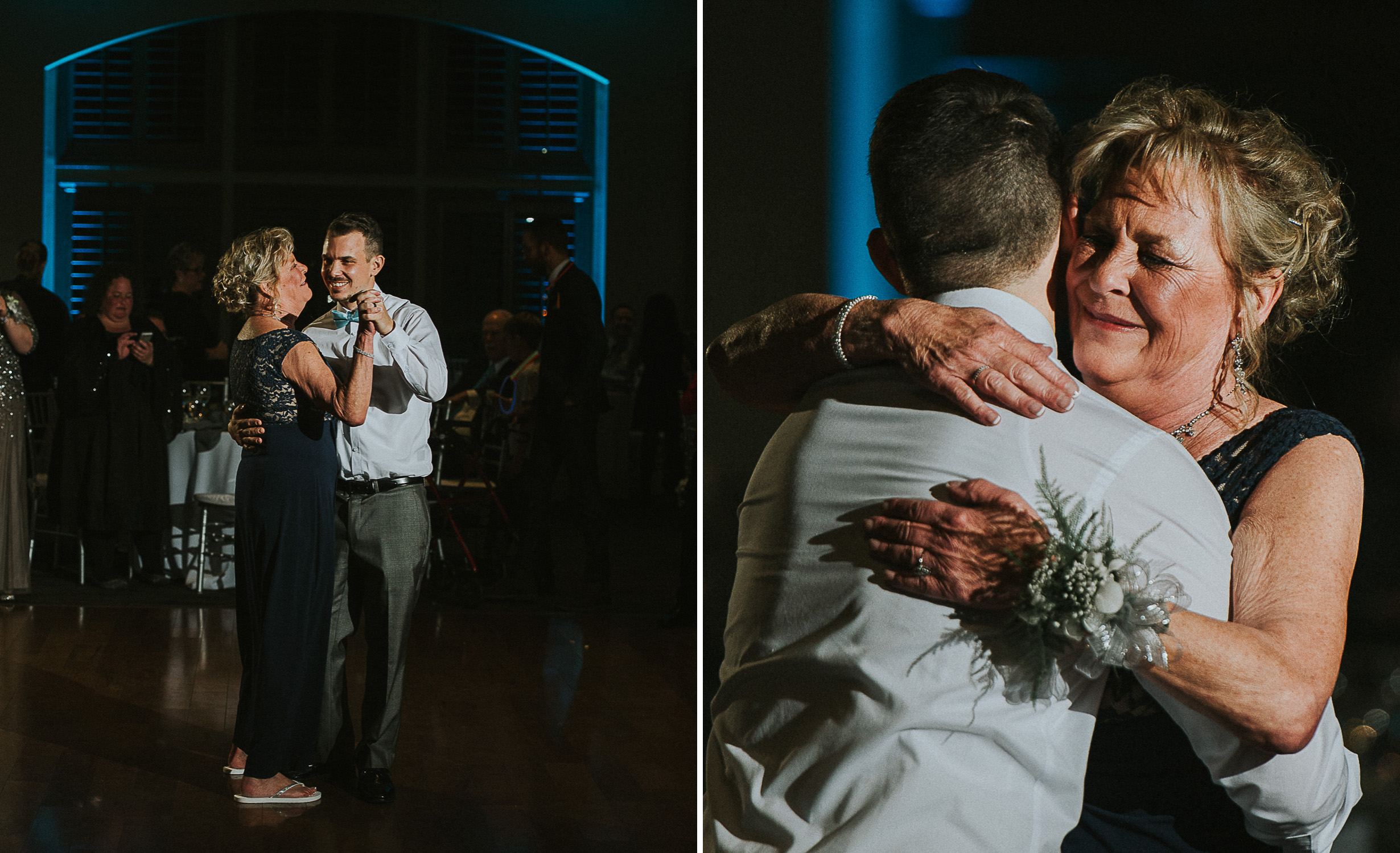 Camden-Boast-House-Wedding-Ali-and-Lance Forte-17.jpg