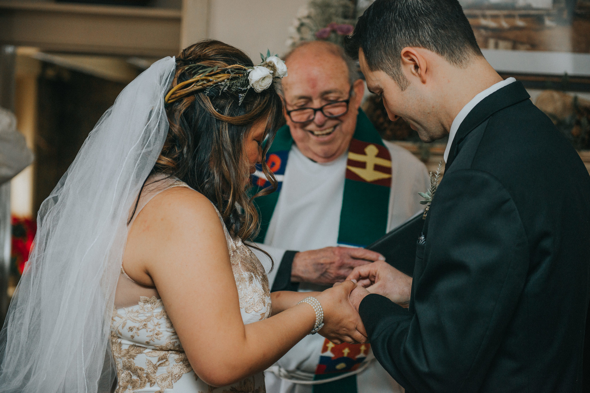 Joseph-Ambler-Inn-Wedding-49.jpg
