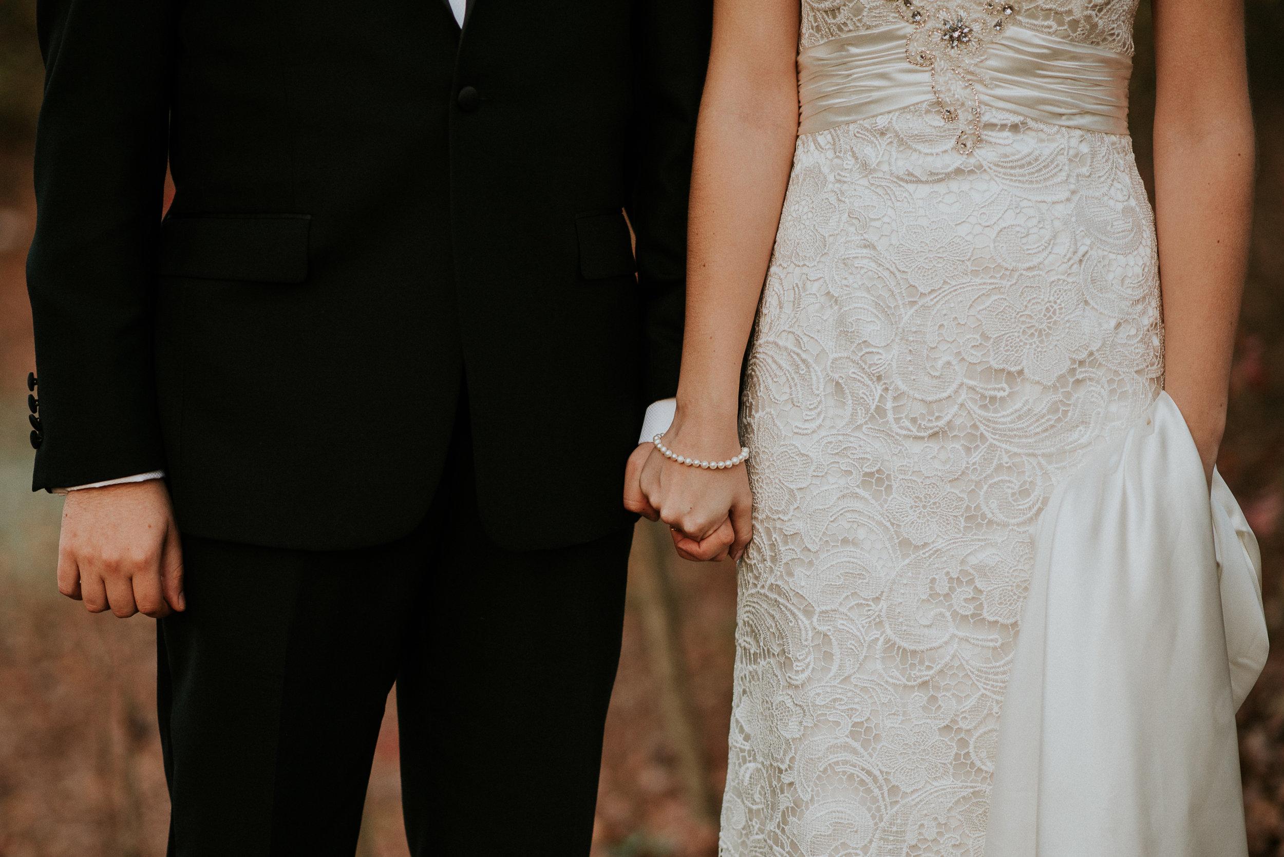 Beverly-Anthony-Wedding-Marla-Rain-Photography-295.jpg