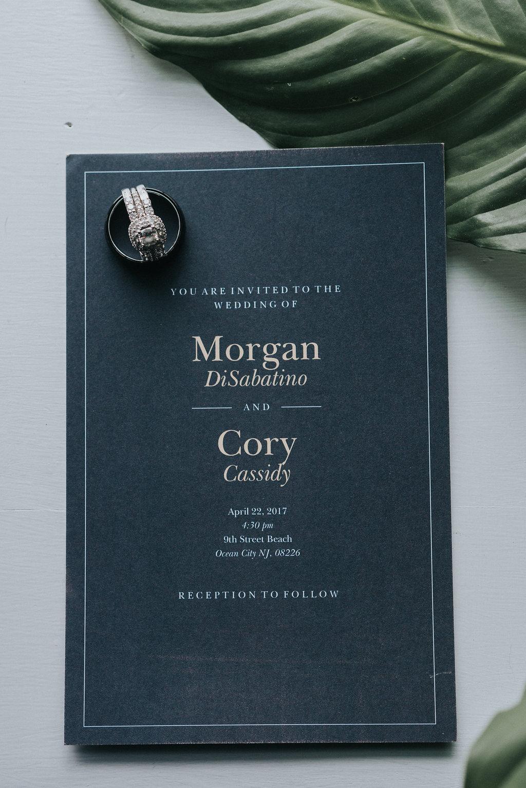 Morgan-and-Cory-Ocean-City-Wedding-69.jpg