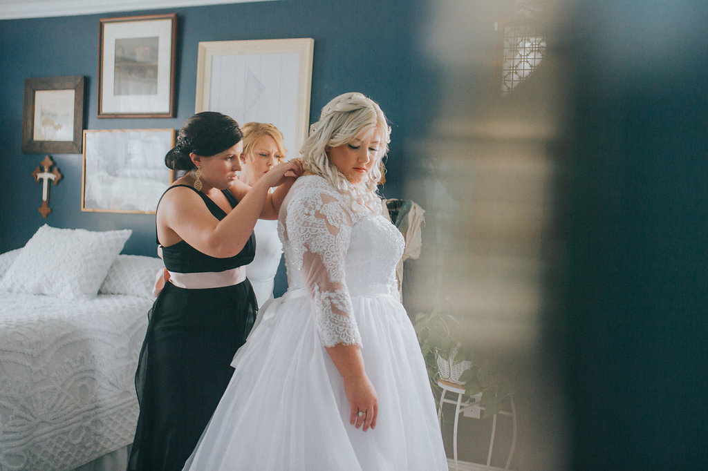 Morgan-and-Cory-Ocean-City-Wedding-104.jpg