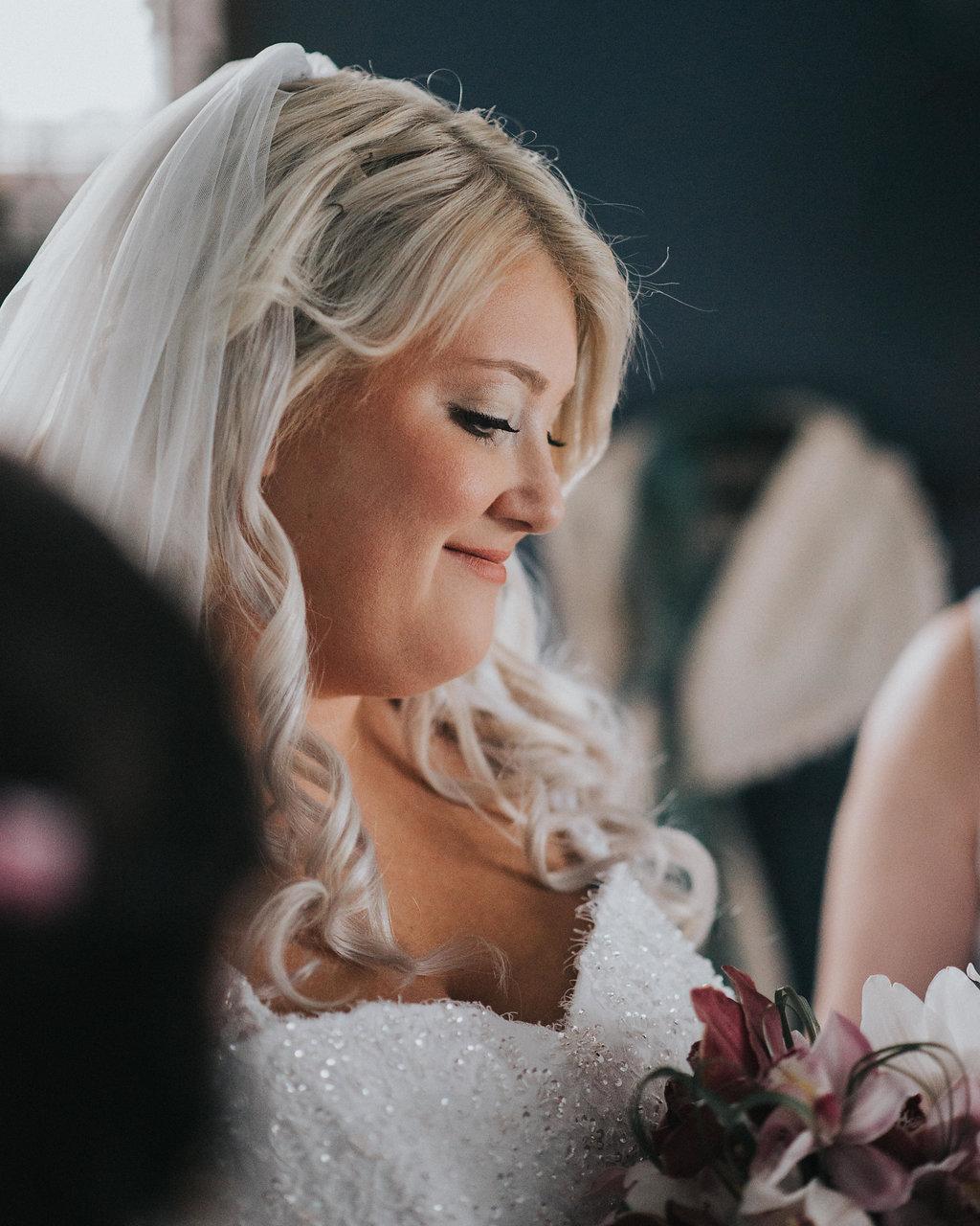 Morgan-and-Cory-Ocean-City-Wedding-109.jpg