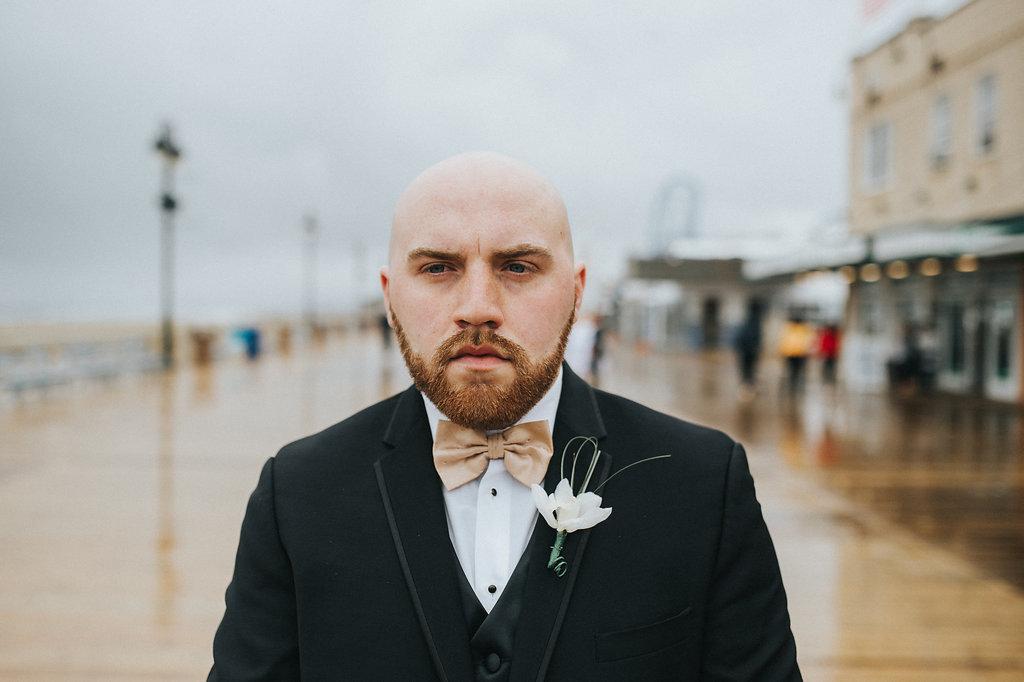 Morgan-and-Cory-Ocean-City-Wedding-122.jpg