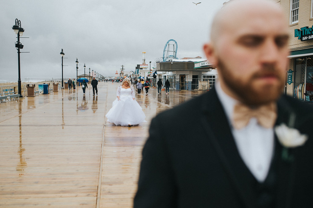 Morgan-and-Cory-Ocean-City-Wedding-123.jpg