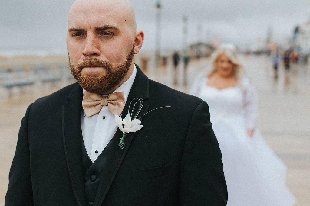 Morgan-and-Cory-Ocean-City-Wedding-125.jpg
