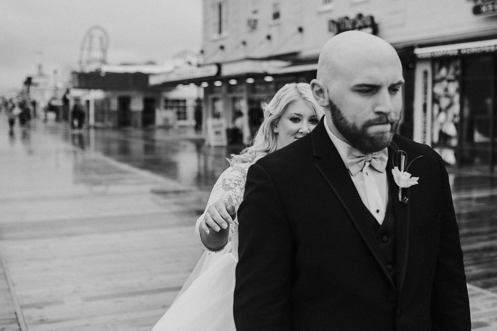Morgan-and-Cory-Ocean-City-Wedding-131.jpg