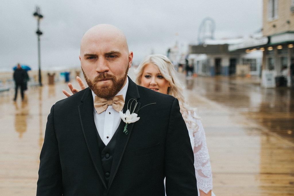 Morgan-and-Cory-Ocean-City-Wedding-132.jpg