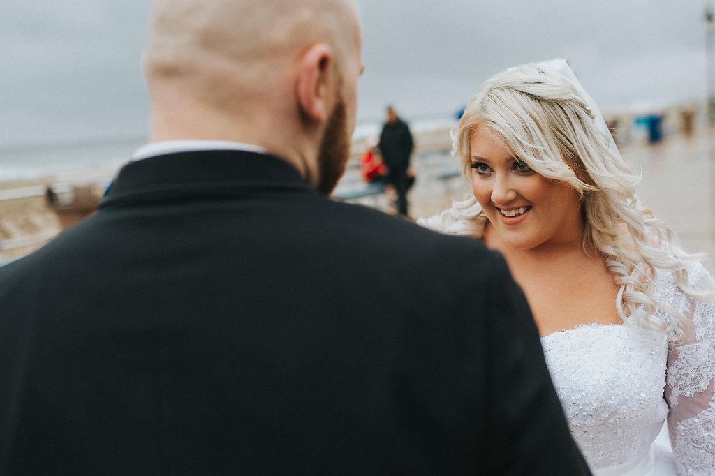 Morgan-and-Cory-Ocean-City-Wedding-134.jpg