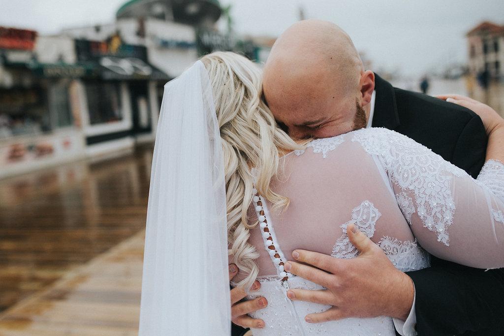Morgan-and-Cory-Ocean-City-Wedding-139.jpg