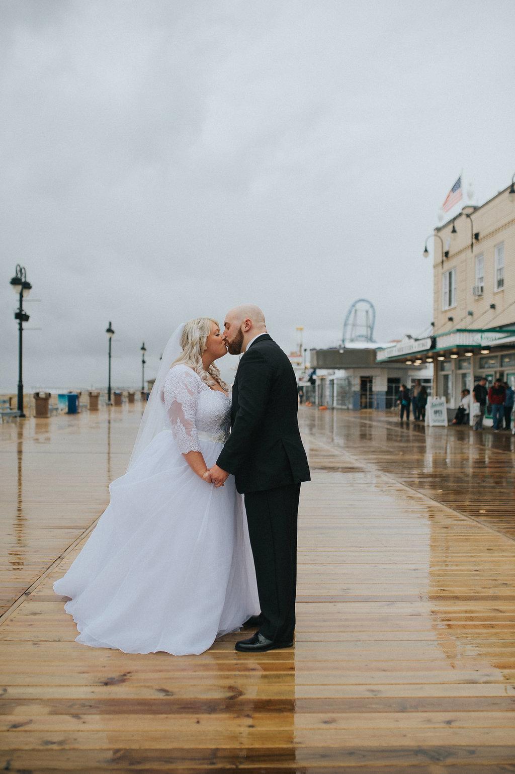 Morgan-and-Cory-Ocean-City-Wedding-144.jpg