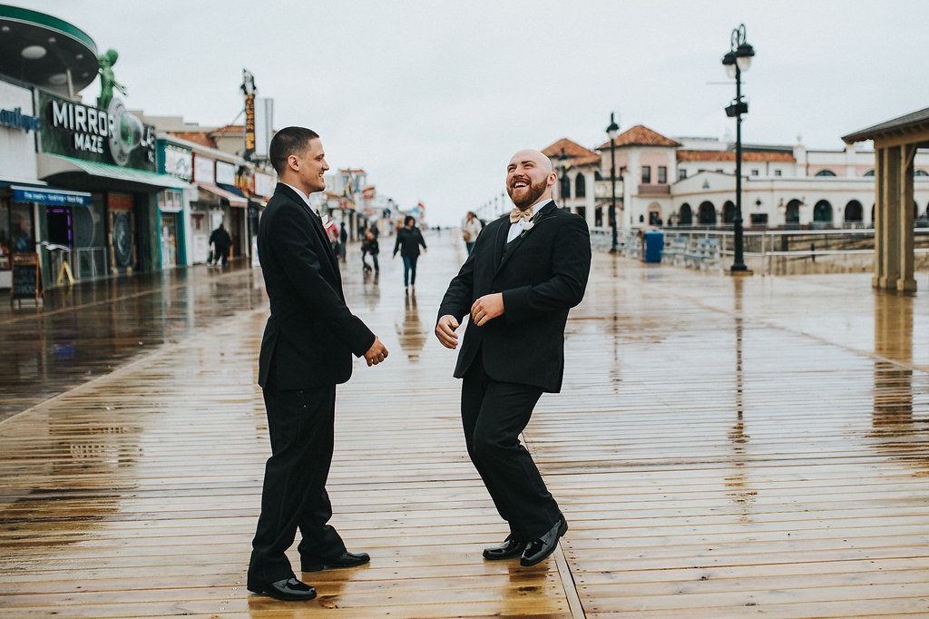 Morgan-and-Cory-Ocean-City-Wedding-183.jpg