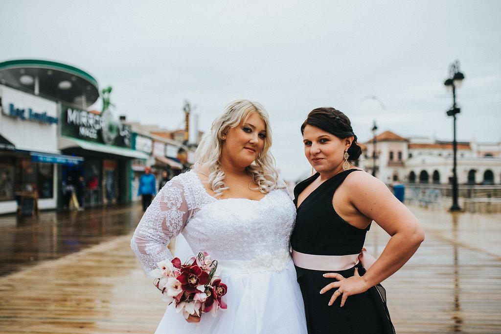 Morgan-and-Cory-Ocean-City-Wedding-199.jpg