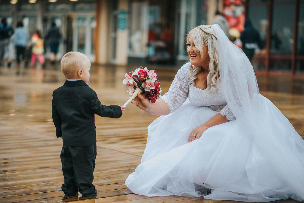 Morgan-and-Cory-Ocean-City-Wedding-208.jpg