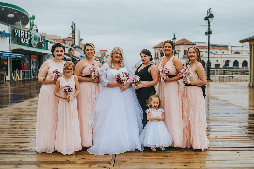 Morgan-and-Cory-Ocean-City-Wedding-210.jpg