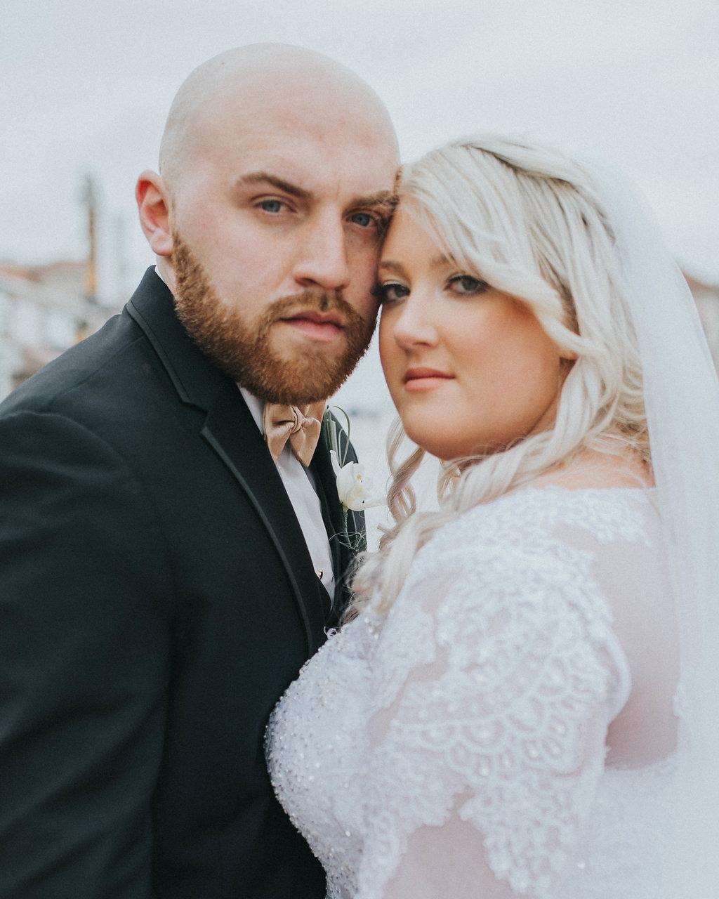 Morgan-and-Cory-Ocean-City-Wedding-160.jpg
