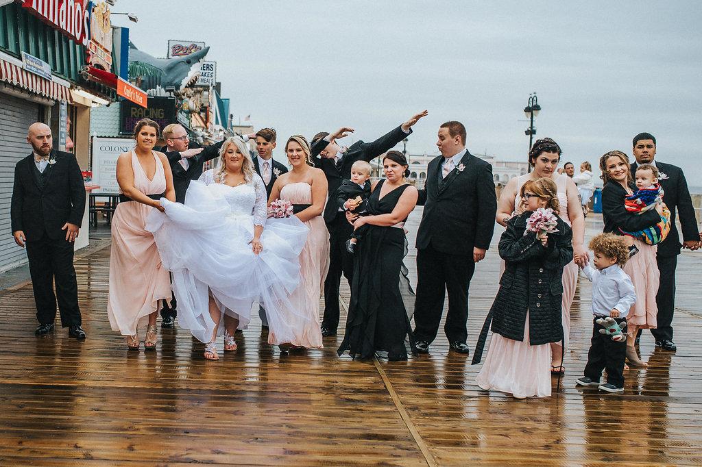 Morgan-and-Cory-Ocean-City-Wedding-219.jpg