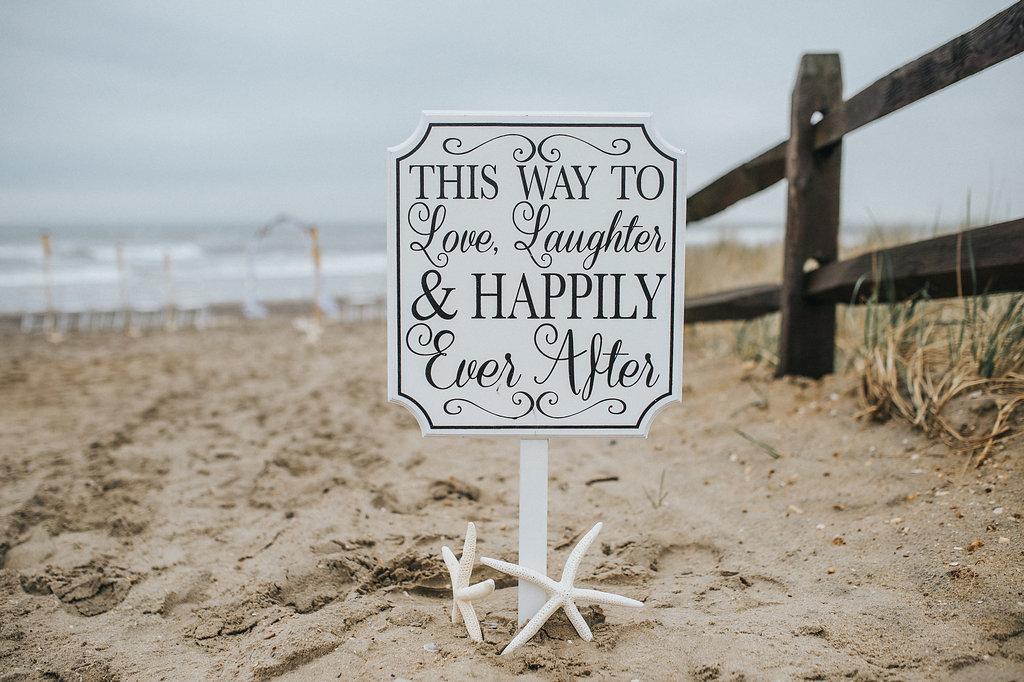 Morgan-and-Cory-Ocean-City-Wedding-226.jpg