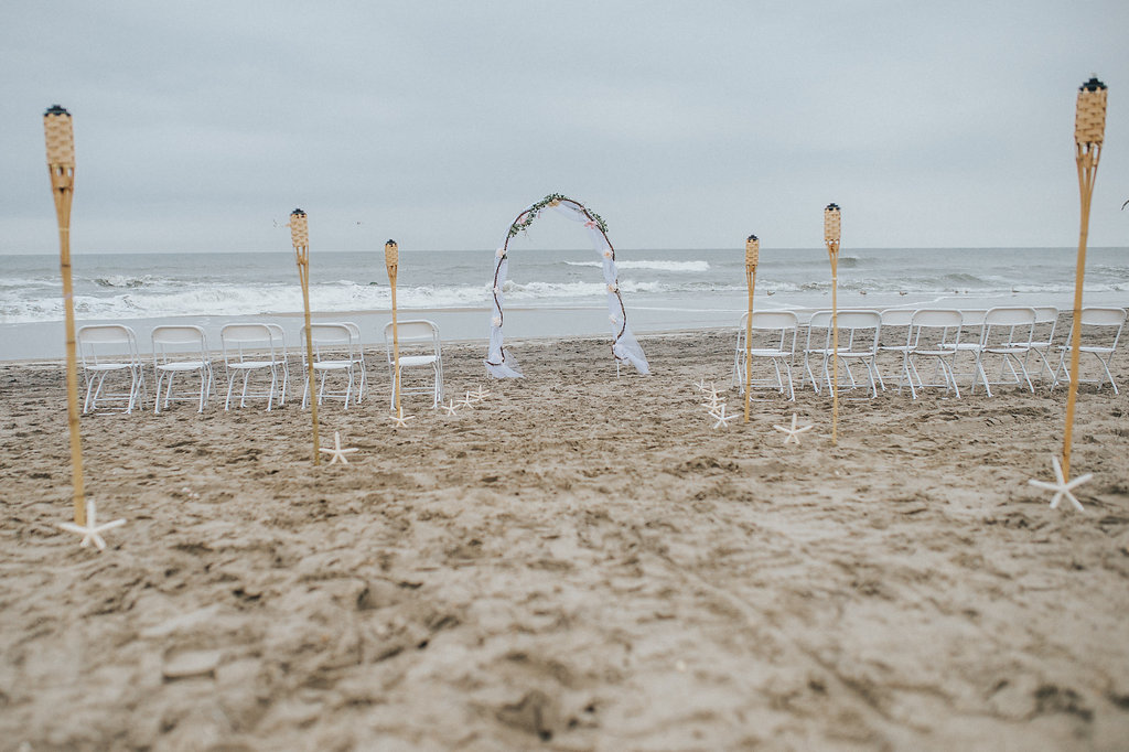 Morgan-and-Cory-Ocean-City-Wedding-227.jpg