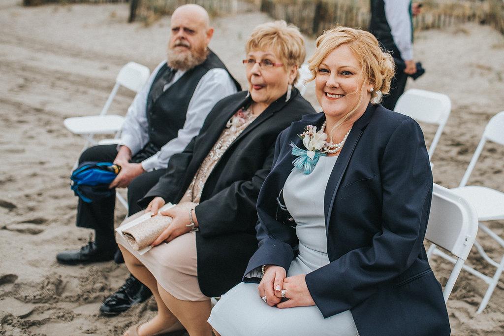 Morgan-and-Cory-Ocean-City-Wedding-230.jpg