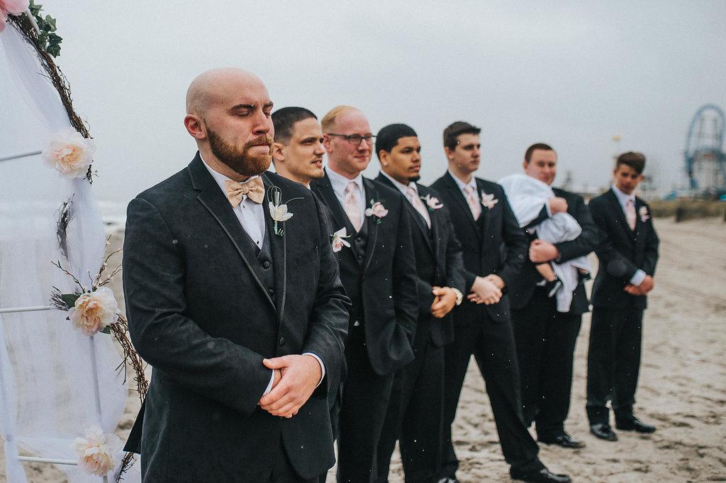 Morgan-and-Cory-Ocean-City-Wedding-244.jpg