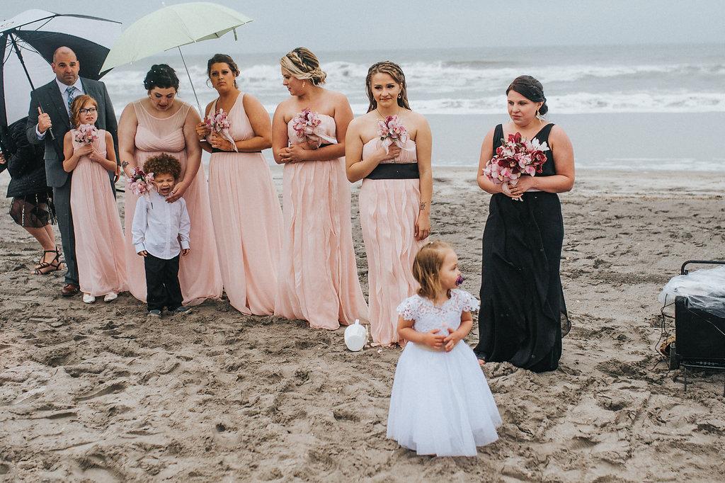 Morgan-and-Cory-Ocean-City-Wedding-247.jpg