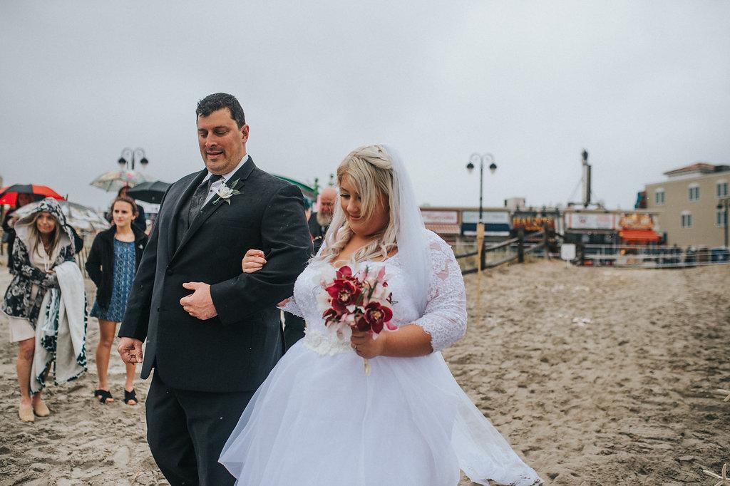 Morgan-and-Cory-Ocean-City-Wedding-246.jpg