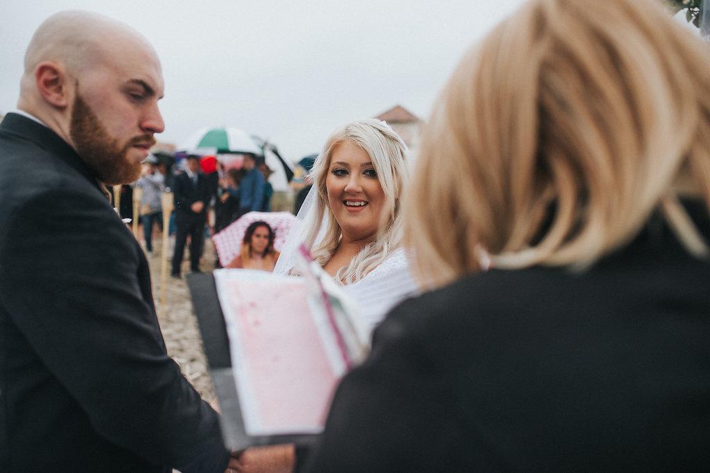 Morgan-and-Cory-Ocean-City-Wedding-252.jpg