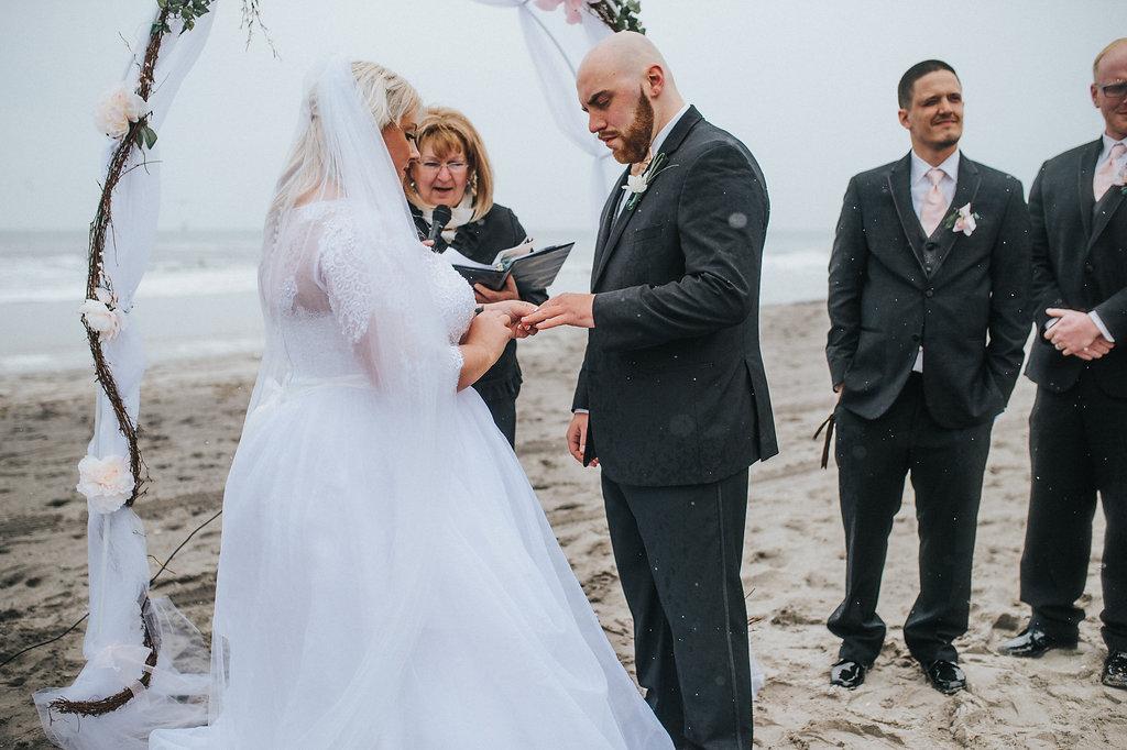 Morgan-and-Cory-Ocean-City-Wedding-255.jpg