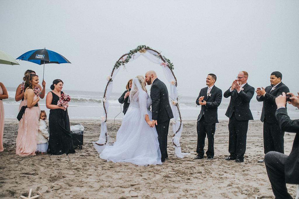 Morgan-and-Cory-Ocean-City-Wedding-259.jpg