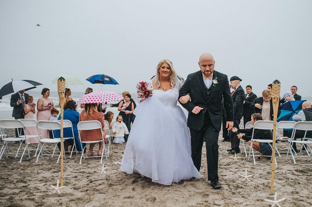 Morgan-and-Cory-Ocean-City-Wedding-264.jpg