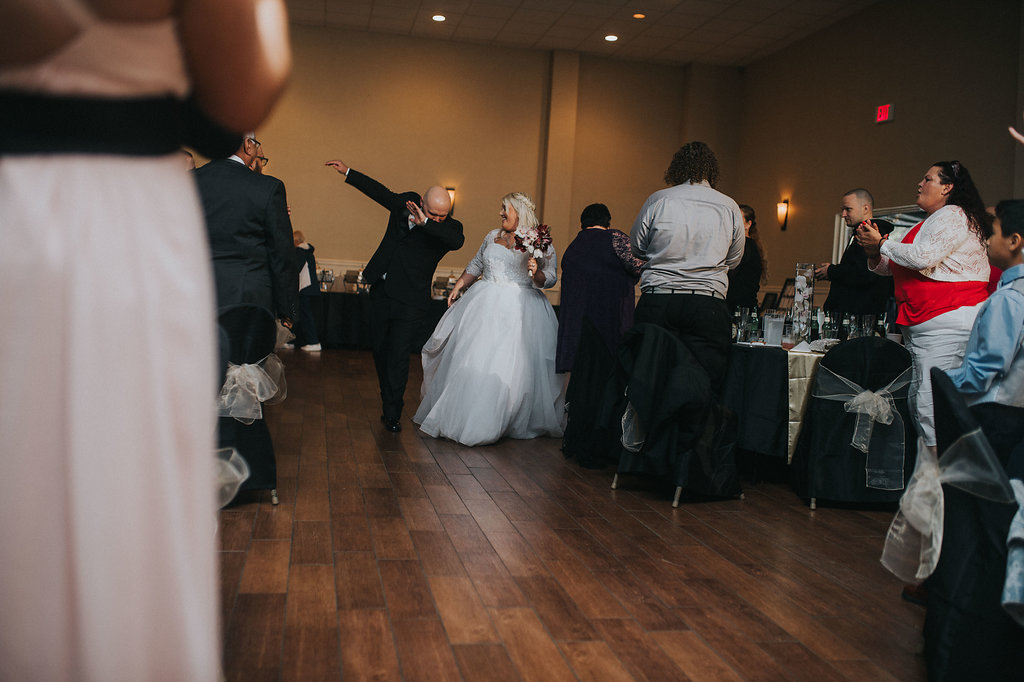 Morgan-and-Cory-Ocean-City-Wedding-289.jpg