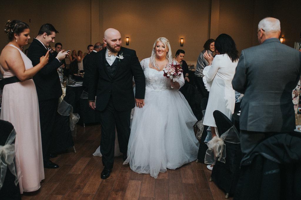 Morgan-and-Cory-Ocean-City-Wedding-290.jpg