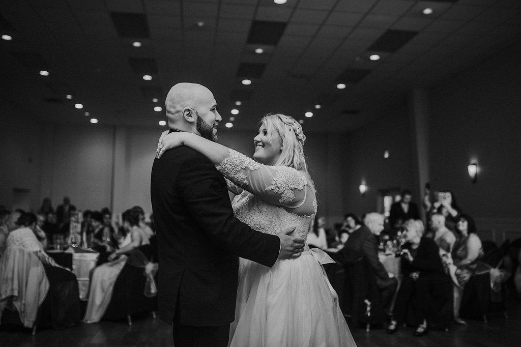 Morgan-and-Cory-Ocean-City-Wedding-297.jpg