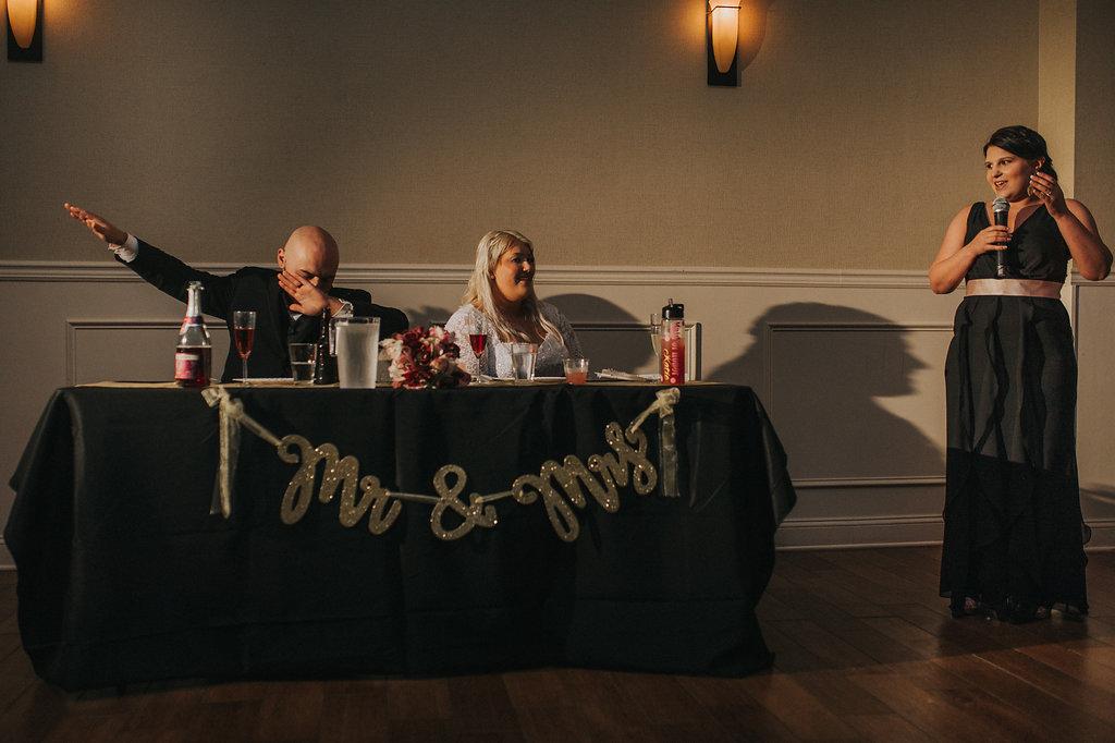 Morgan-and-Cory-Ocean-City-Wedding-308.jpg