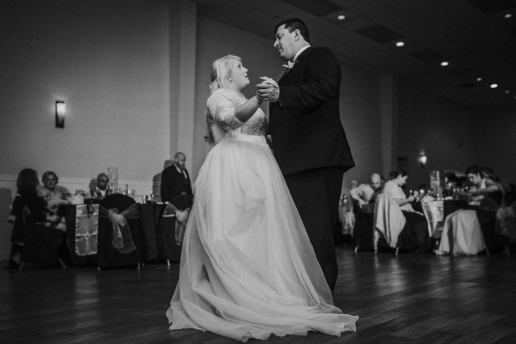 Morgan-and-Cory-Ocean-City-Wedding-334.jpg